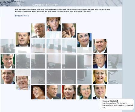Bundesregierung2005kl.jpg