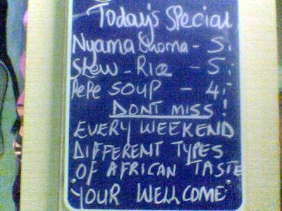 EnjoyAfrica2.jpg