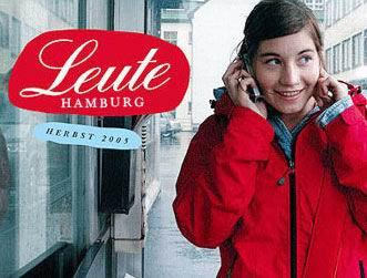 banner_leute_hamburg.jpg