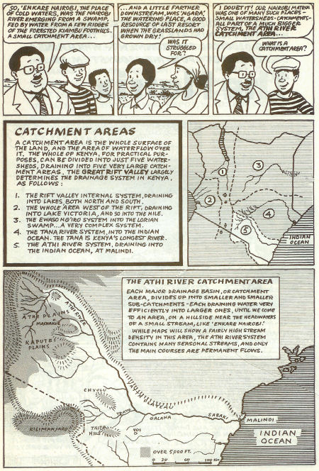 catchmentsmall.jpg