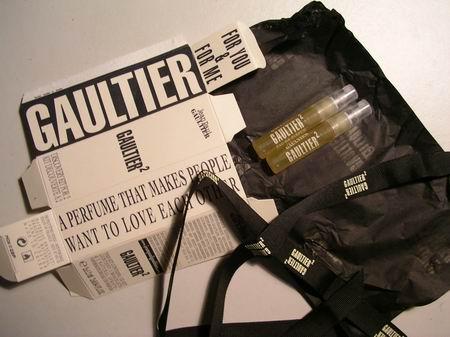 gaultier2.JPG