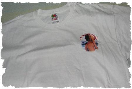 shirt_front_kl.jpg