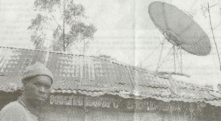 KiberaDishsmall.jpg