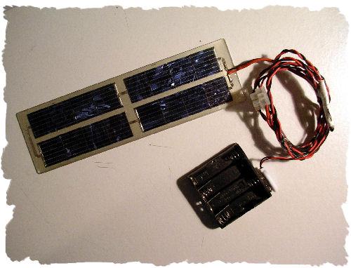 solarpanel8v.jpg