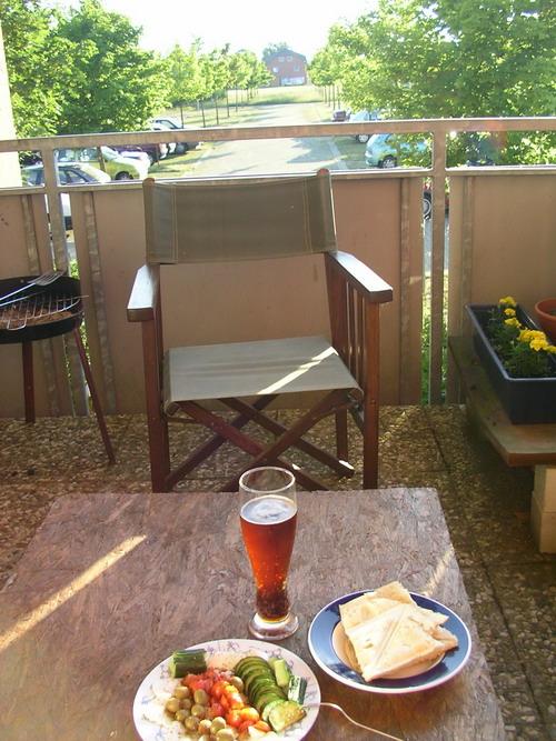 balconyview.jpg