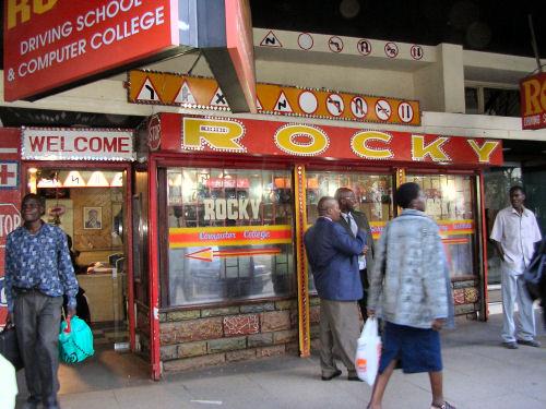 rocky3.JPG