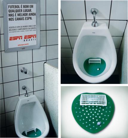 soccer_urinal_1.jpg