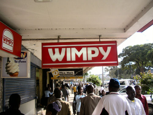 wimpy3.JPG