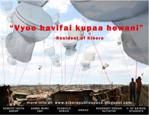 kibera_swahili1.jpg