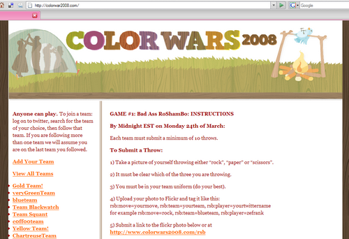 colorwar2008