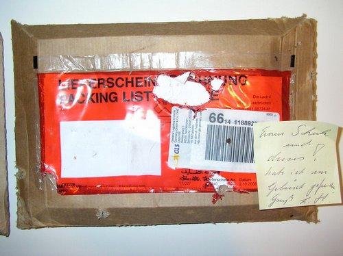 erstes-paket