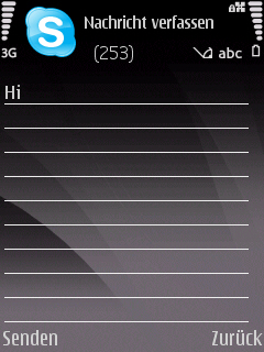 Screenshot0020