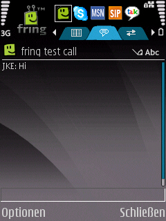 Screenshot0025