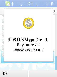 Screenshot0033