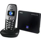 DIP phone450