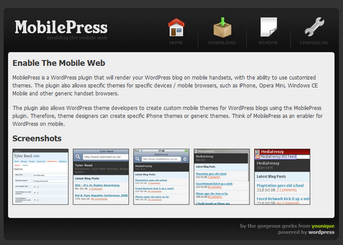 FireShot Pro capture #43 - 'MobilePress - Enable The Mobile Web' - mobilepress co za