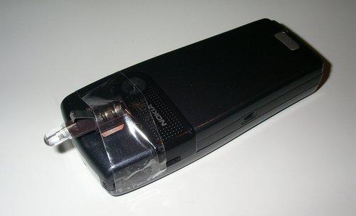 phonemod1