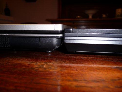 Dell-E6400-HP-6930p- (126)