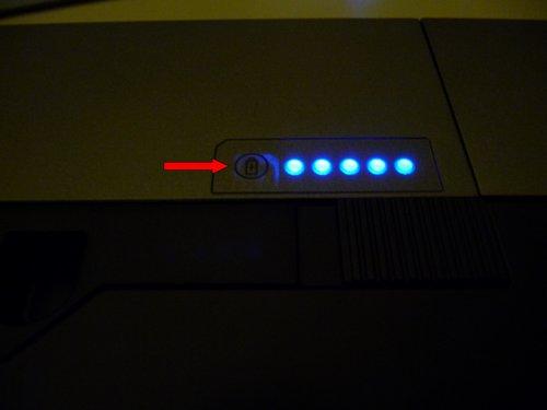 Dell-E6400-HP-6930p- (148)