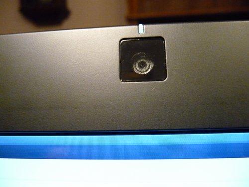 Dell-E6400-HP-6930p- (17)