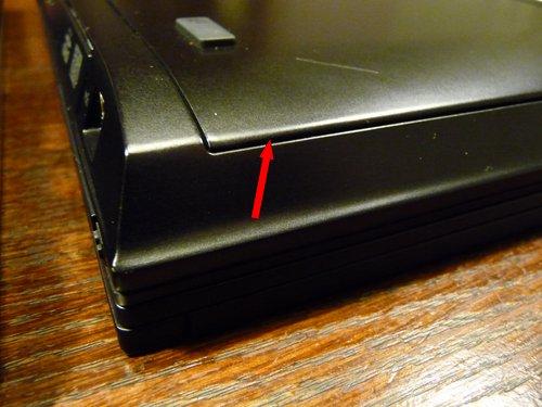 Dell-E6400-HP-6930p- (3)
