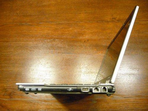 Dell-E6400-HP-6930p- (33)