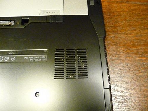 Dell-E6400-HP-6930p- (5)