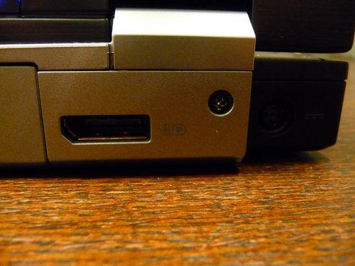 Dell-E6400-HP-6930p- (58)