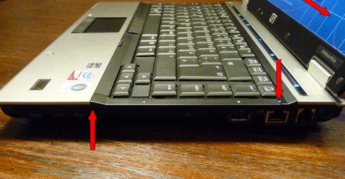 Dell-E6400-HP-6930p- (65)