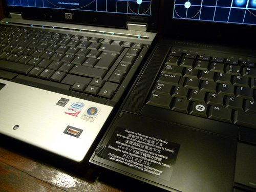 Dell-E6400-HP-6930p- (67)