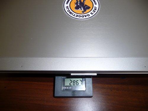 P1050759