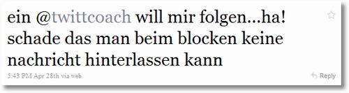 FireShot capture #002 - 'Twitter Matthias Strack ein @twittcoach will mir f ' - twitter com bobbes status 13013270613