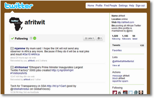 FireShot capture #004 - 'afritwit (afritwit) on Twitter' - twitter com afritwit