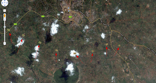 FireShot capture #072 - 'Embu, Eastern, Kenia - Google Maps' - maps google de