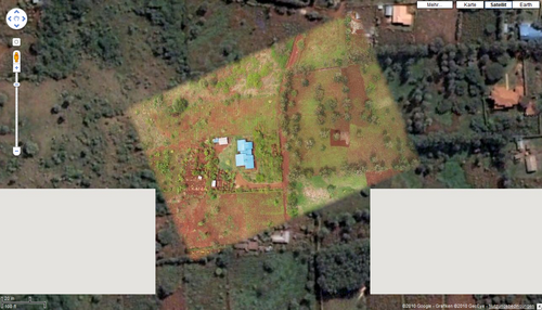 FireShot capture #073 - 'Embu, Eastern, Kenia - Google Maps' - maps google de