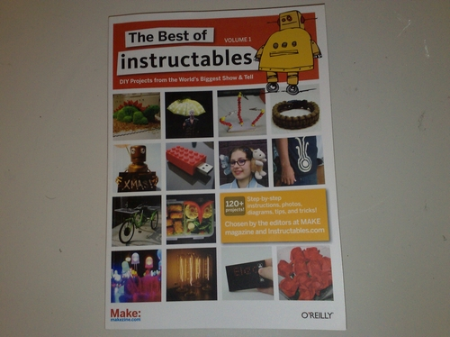 makezine_instructables