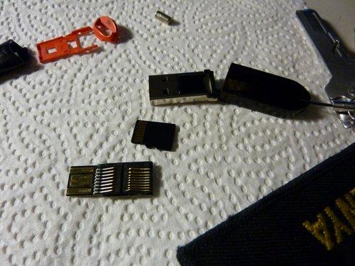 micro-sd-card-reader-geek-pr0n
