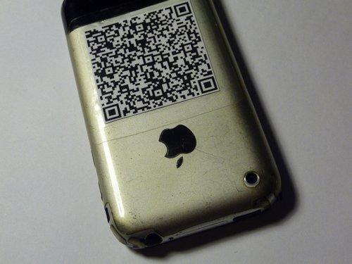 JKEs-iPhone-Classic