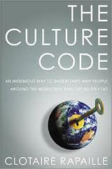 culturecode