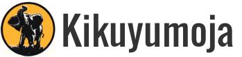Kikuyumoja