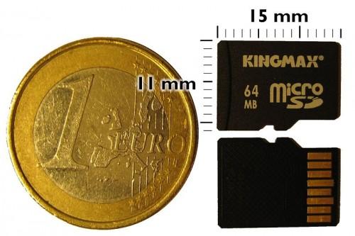 800px-MicroSD