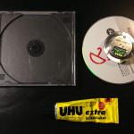 CD hack 2