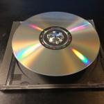 CD hack 3