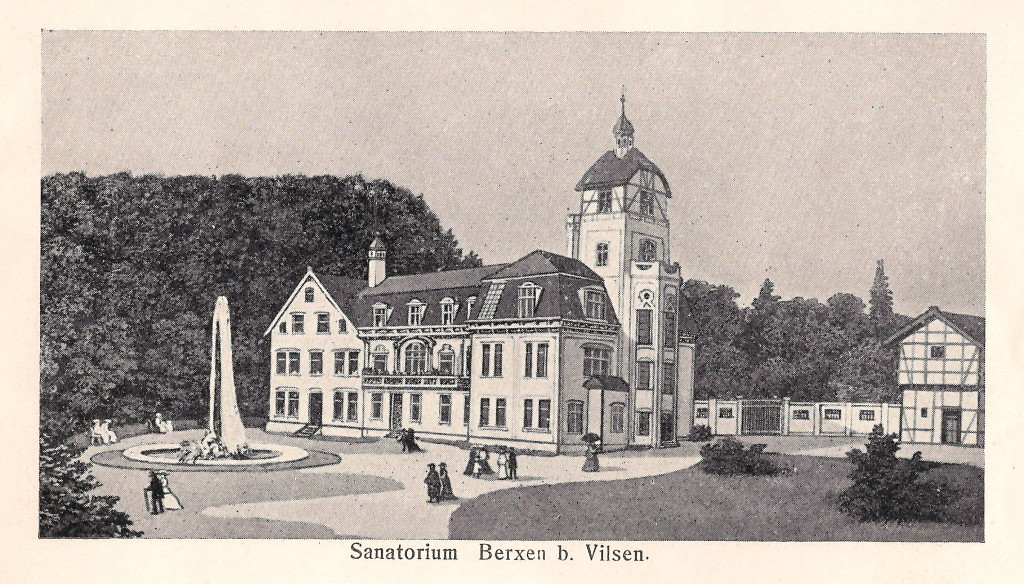 sanatorium-stich