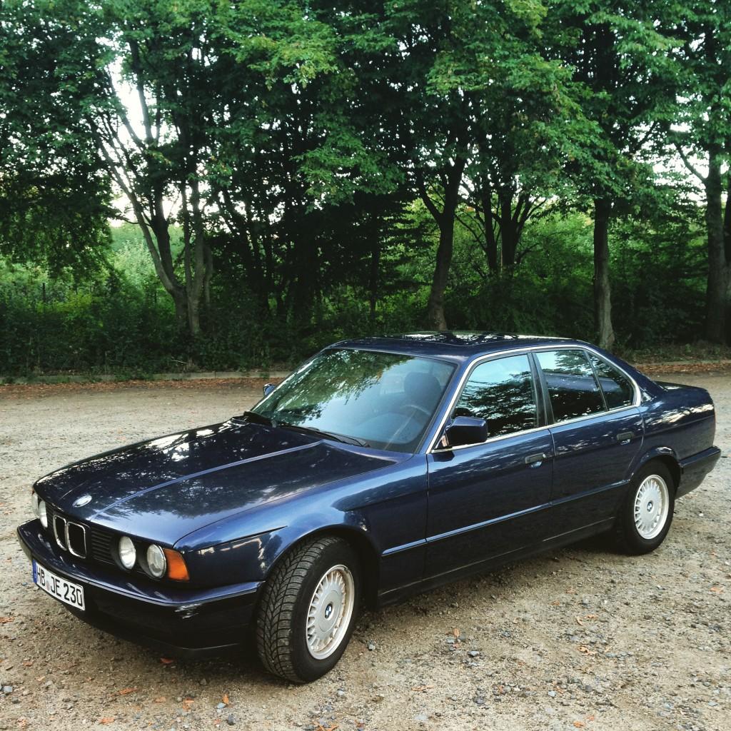 BMW-JKE
