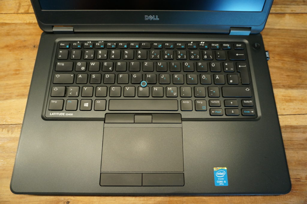 HP 840 G1 vs  Dell E7440 vs  Dell E5450 | Kikuyumoja