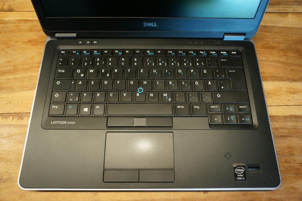 The Dell Vs HP Showdown